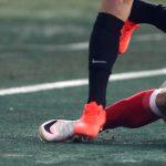 Aspects psychologiques des blessures du sportif