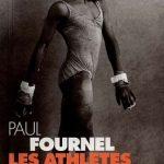 Les athlètes dans leur tête – Paul Fournel