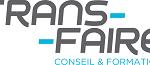 A-logo_transfaireminiok-1 - copie