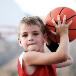 Psychologie du parent de sportif