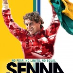 Ayrton Senna – Film d'Asif Kapadia – DVD