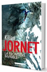 kilian-jornet-frontiere