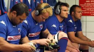 rugby-mental