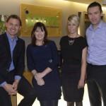 Initiative pour la santé mentale du sportif en Irlande (Revue de presse)