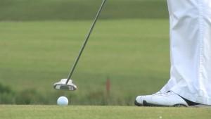 658979038-terrain-de-golf-echec-golf-sport-sportif-amateur