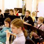 Préparation mentale, performance, musiciens