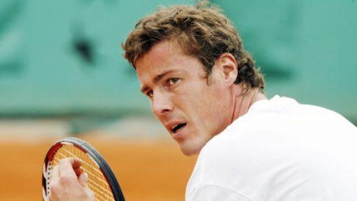 Marat_Safin_tennis