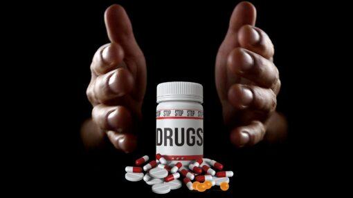 drogue_sport