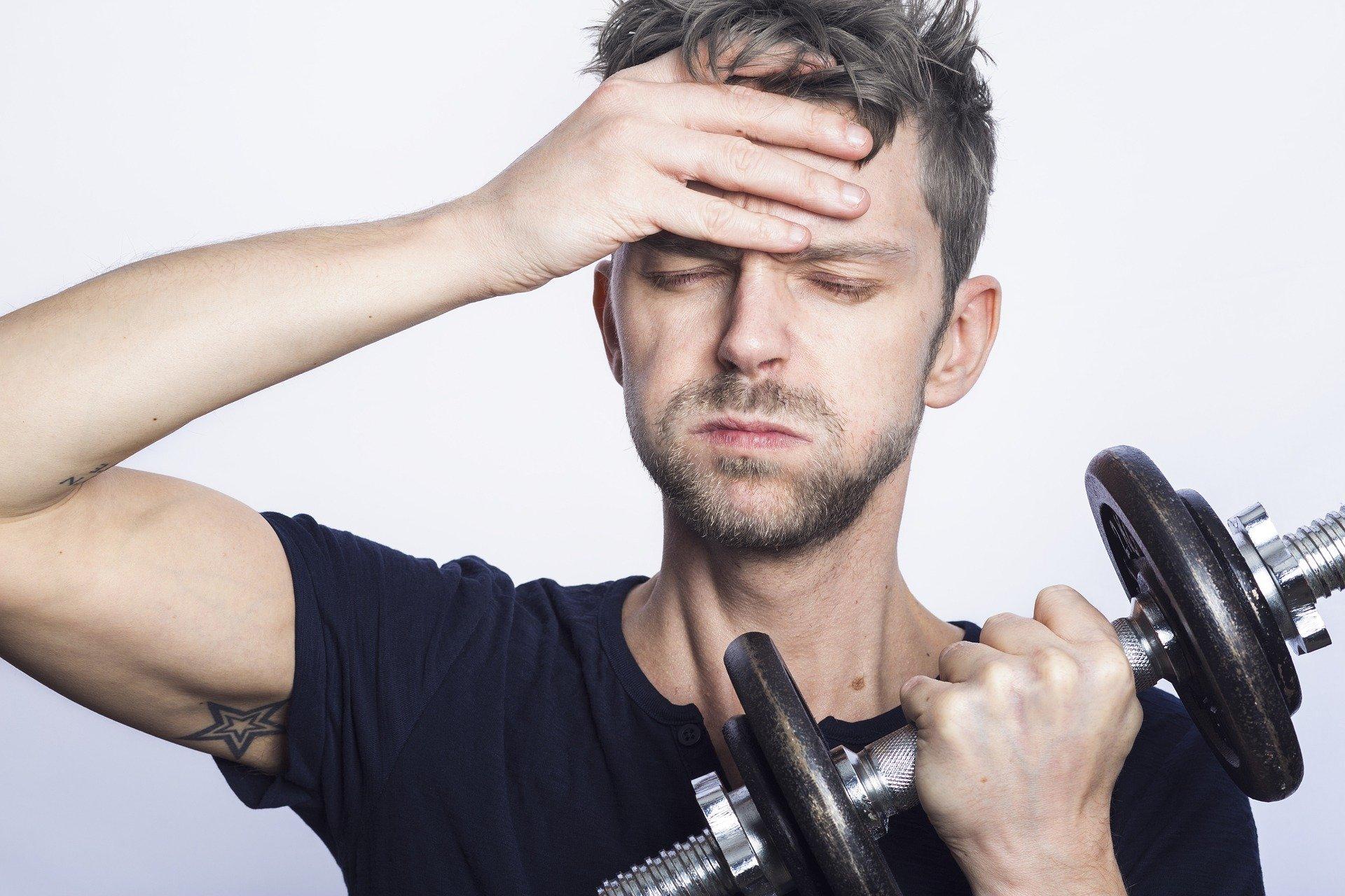 anxiete-sport