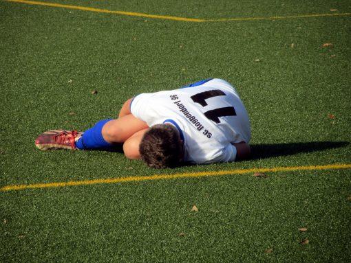 blessure_football