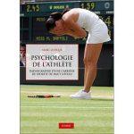 Psychologie de l'athlète – Marc Levêque