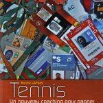 Entretien avec Ronan Lafaix, auteur de «Tennis, un nouveau coaching pour gagner»
