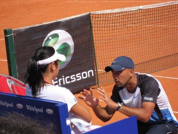 mehdi_daouki_tennis_mental