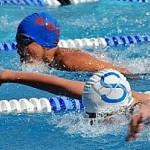 « Un sportif de très haut niveau est forcément intelligent » Article de RUE 89