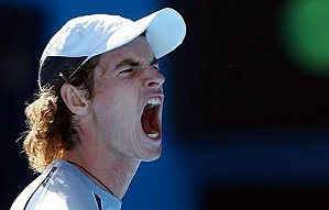 andy_murray_mental