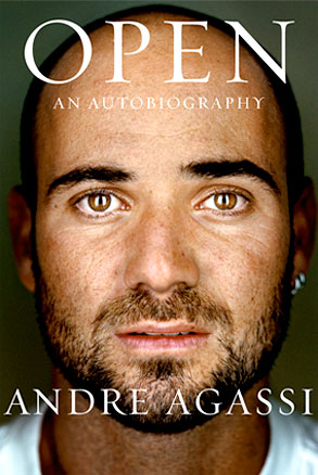 André_Agassi_Open