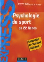 psychologiesport_paquet_antonini