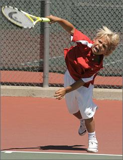 Jan_Silva_tennis