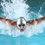 Témoignage d'Olivier, père d'une nageuse de compétition sur la relation entre parent et sportif