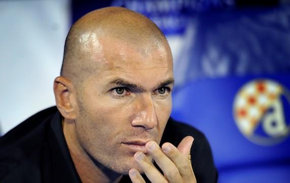 Zidane_coach