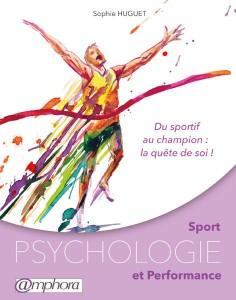 sport_psy_performance_huguet
