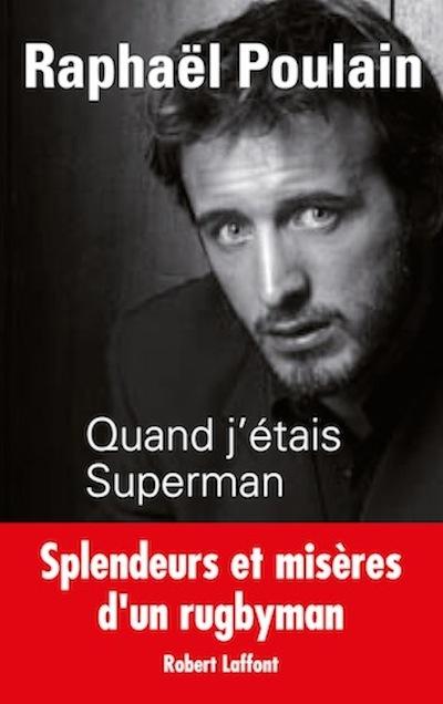 raphael_poulain_superman
