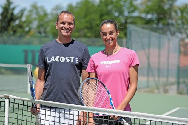 frederic_fontang_entraîneur_tennis