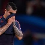 A lire: La dépression du footballeur