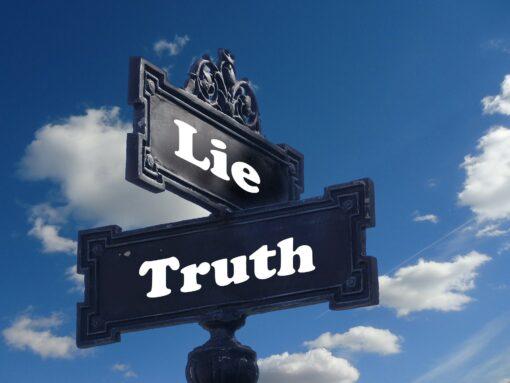 psychologie_mensonge
