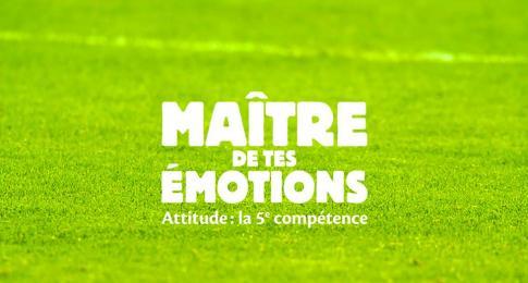 maitreemotion