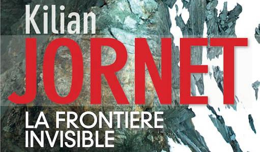 Kilian-Jornet-la-frontière-invisible