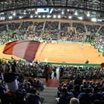 Coupe Davis: Le mental en question?