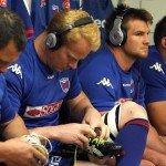 Préparation mentale au Rugby