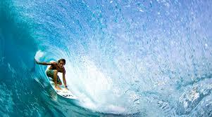 surf_mental_grosses_vagues