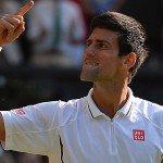 Dans la tête du joueur de tennis