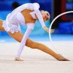 Concilier le sport de haut niveau et la croissance (reportage)