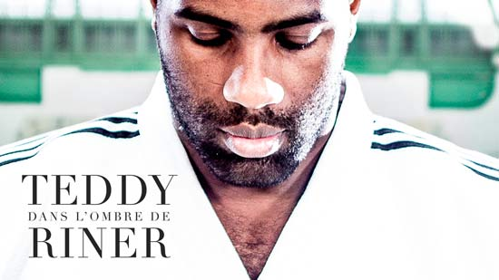 teddy_riner_dvd