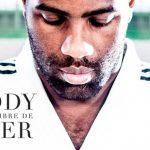 3 DVD «Dans l'ombre de Teddy Riner» à gagner!