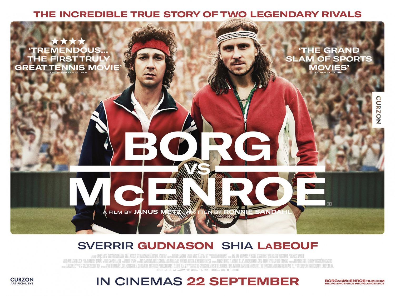 borg_mcenroe_film