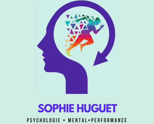 Psychologie Mental Performance