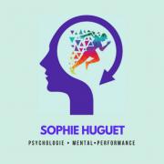 (c) Psychologiesport.fr