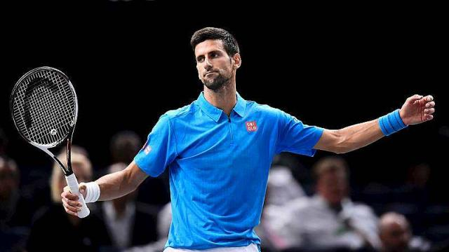 djokovic_blues