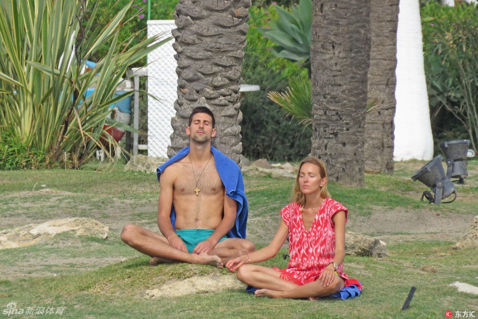 djokovic_meditation
