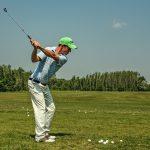 golf-1429533_1920