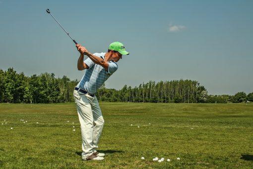 Golfeur_mental