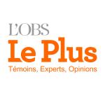 logo-leplus