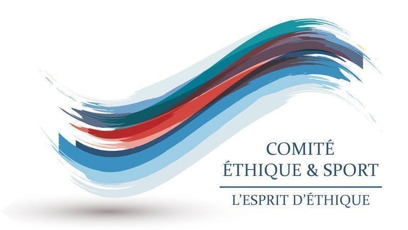 comite_ethique_sport