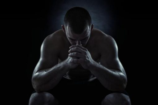 athlete_mental_concentration