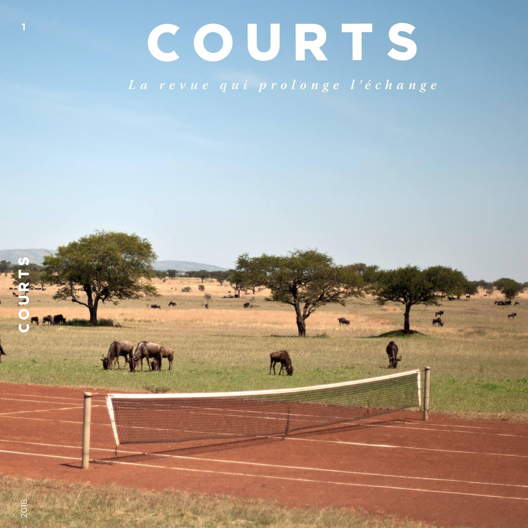 revue_courts