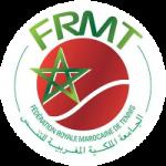 Fédération Royale Marocaine de Tennis